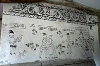 Wall painting 3